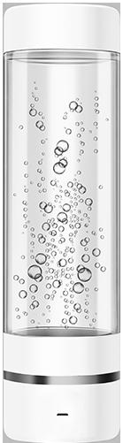 especificaciones-bateria.png