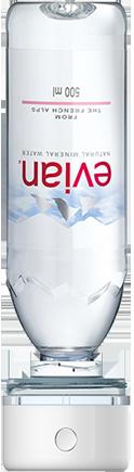 3-botella-montana.png